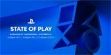 Další State of Play nás čeká ve středu. Co se tentokrát představí na prezentaci Sony?