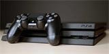 Konzole Playstation 4 je pro nás stále důležitá, hlásí Sony