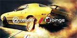 Ubisoft chystá hraný seriál na motivy automobilové série Driver