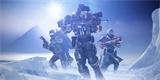 Příběhový trailer na Destiny 2: Beyond Light je plný osudových řečí