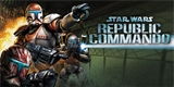 Kultovní Star Wars Republic Commando zamíří na PS4 a Nintendo Switch