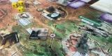 Zóna: Tajemství Černobylu - piknik u jaderné elektrárny | Recenze