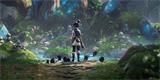 Kouzelné dobrodružství Kena: Bridge of Spirits se připomíná startovním trailerem