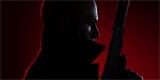 Hitman 3: do třetice všeho zavražděného | Recenze