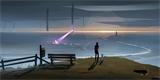 Somerville je nová temná adventura se sci-fi příchutí od tvůrce Inside