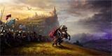 King's Bounty II vás zve do Nostrie zmítané zlem v novém traileru
