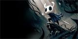 Hry zadarmo nebo se slevou: akce na indie hry a Sunless Sea zdarma