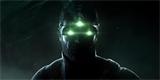 Nový Splinter Cell by si mohl vypůjčit některé prvky ze série Hitman