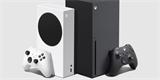 Microsoft aktualizoval Xbox Series S|X. Zrychluje načítání a upravuje dashboard