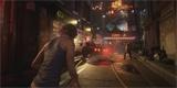 4K galerie z Resident Evil 3 Remake ukazuje luxusní budování atmosféry