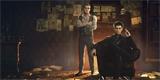 Nejnovější video z adventury Sherlock Holmes: Chapter One rozšiřuje obzory
