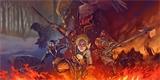 Iron Danger: hrátky s časem nestačí | Recenze