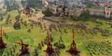 Age of Empires 4 si zahrajeme v říjnu, podívejte se na nový trailer