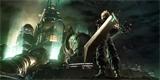 Final Fantasy VII Remake: oprášení kultovní legendy