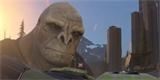 Xbox přichází o největší launch titul, Halo Infinite se odkládá na 2021