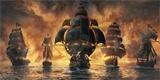 Ubisoft opět vzkřísil svůj pirátský projekt Skull and Bones