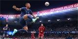 FIFA 22 láká největším soundtrackem v historii. Čítá přes 100 skladeb