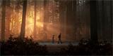 Life is Strange 2: příběh dvou vlků | Recenze