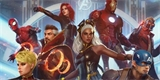 Mobilní RPG titul Marvel Future Revolution si zahrajeme už v srpnu