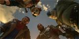 Suicide Squad: Kill the Justice League slibují akční paseku v příběhovém traileru