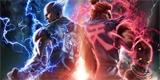 Bojovka Tekken 7 překonala hranici pěti milionů prodaných kopií