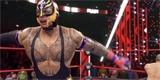 2K Games odhaluje další díl wrestlingové bojovky WWE 2K22