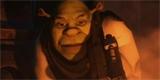 Díky modifikaci vás bude v Resident Evil 3 Remaku honit Shrek