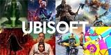 Ubisoft se zbavuje značky Uplay. Přejmenoval obchod i předplatné