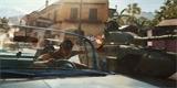 Far Cry 6, remake Prince a další hity Ubisoftu dorazí před dubnem 2022