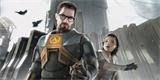 Half-Life 2 a jeho epizody dostanou fanouškovský remaster posvěcený Valve