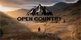 Open Country je survival, kde budete přežívat v otevřeném světě divočiny