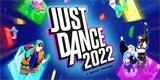 Just Dance 2022 vyjde 4. listopadu, přinese nové skladby