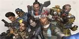 Apex Legends dosáhl 100 milionů hráčů, tvůrci lákají na překvapení