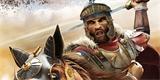 Praetorians HD Remaster - krása římské říše je pryč | Recenze