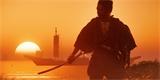 Fotografové vyrazili do Japonska, umělecký styl Tsushimy vyráží dech