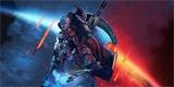 Mass Effect: Legendary Edition hlásí hotovo, vydání již nic nebrání