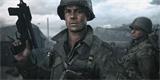 PS Plus nabídne předčasný dárek v podobě Call of Duty: WWII