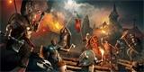 Assassin's Creed Valhalla se konečně chlubí záběry přímo ze hry