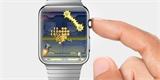 Hrajte na chytrých hodinkách: 9 tipů na nejlepší herní zážitky mimo telefon