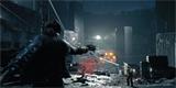 Režisér Rogue One by rád natočil film Control, vývojáři nejsou proti