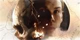 The Dark Pictures Anthology láká trailerem na druhou příběhovou kapitolu