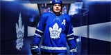 Recenze hry NHL 22. Nejlepší hokej, který si lze zahrát