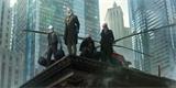 Payday 3 se bude odehrávat v New Yorku. Vrací se i původní tým zločinců