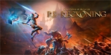 Kingdoms of Amalur: Re-Reckoning dorazí na Switch v březnu