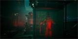 Hororový thriller DYING: 1983 odhalen pro PS5 novým trailerem a galerií