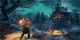 Ubisoft u Valhally a Legionu ukazuje, s jakým počítačem si zahrajete