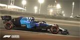 Závody F1 2021 lákají na okruh v nejnovějším traileru