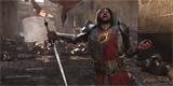Baldur's Gate 3 se připomíná novým teaserem, více informací už v únoru