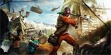 Techland rozdává Dying Light: Bad Blood zdarma pro majitele prvního dílu