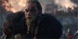 Změnit pohlaví si v Assassin's Creed Valhalla můžete kdykoliv